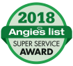 AngiesList_SSA_2018_HighRes_new1