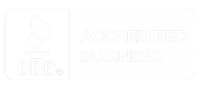 bbb-accrediated-business